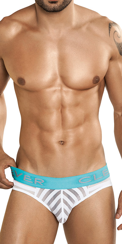 Clever Eros Latin Brief