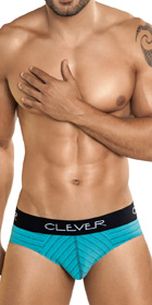 Clever Belice Latin Brief