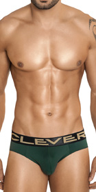 Clever Modena Latin Brief