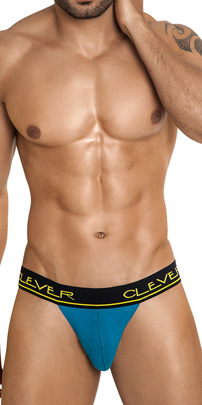 Clever Mix Romano Brief