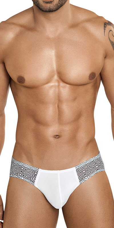 Clever Squared Mesh Brief