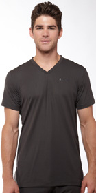 Diesel Performance Gioy V-Neck Shirt