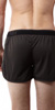Diesel Performance Reefy Shorts