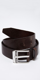 Diesel Bluestar Belt
