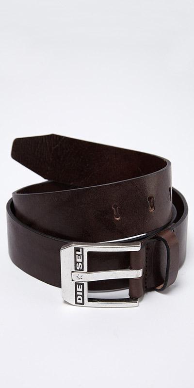 Diesel Bluestar Belt