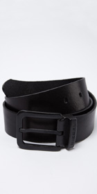 Diesel Begles Belt
