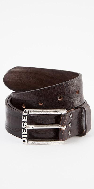 Diesel Besca Belt