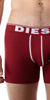 Diesel Fresh N Bright Sebastian Boxer Briefs