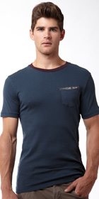 Wilson Short Sleeve Shirt