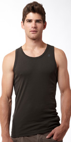 Base Tank Top 2-Pack