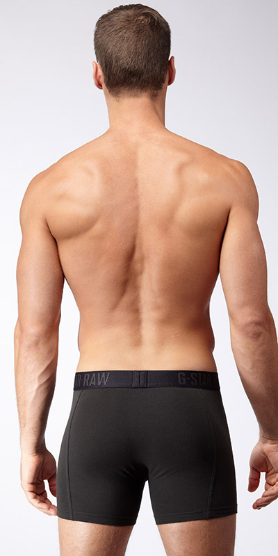 G-Star RAW Tone Sport Trunk