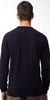Upside Long Sleeve Sweater