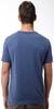 Lewis Short Sleeve Shirt