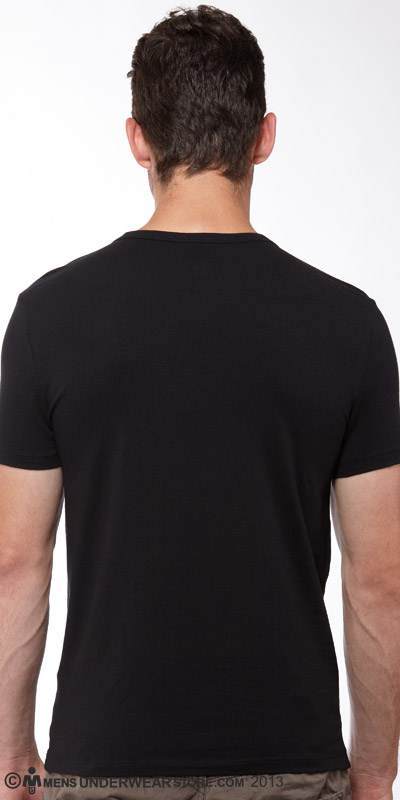 Hugo Boss Hugo Boss Bodywear T Shirt
