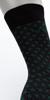 HUGO BOSS Cotton Modal Sock