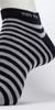HUGO BOSS Marc Colours Stripe Ankle Sock