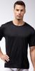 Hanro Cotton Sporty Short Sleeve Shirt