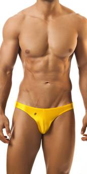 Joe Snyder Bikini Classic