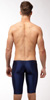N2N Bodywear University Jammer Swimsuit