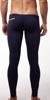 N2N Bodywear Cotton Sport Running Pants