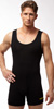 N2N Bodywear Cotton Sport Wrestler
