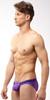 N2N Bodywear Pride Sport Swimsuit