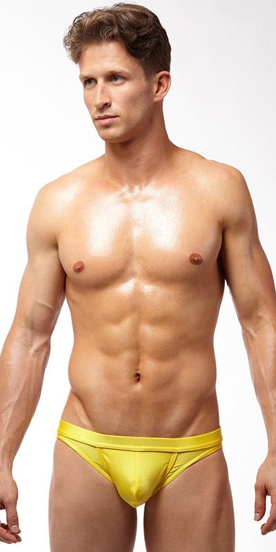N2N Bodywear Lax Swimsuit