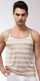 N2N Bodywear Doheny Tank