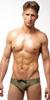 N2N Bodywear Prime Sport Swimsuit