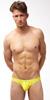 N2N Bodywear Apex Bikini Swimsuit