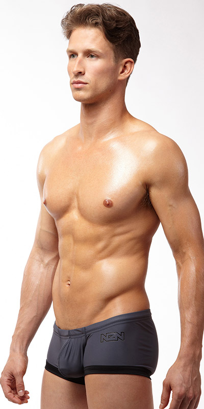 N2N Bodywear Stratum Swimsuit