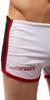 N2N Bodywear Track Sprinter