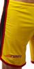 N2N Bodywear Track Long Short