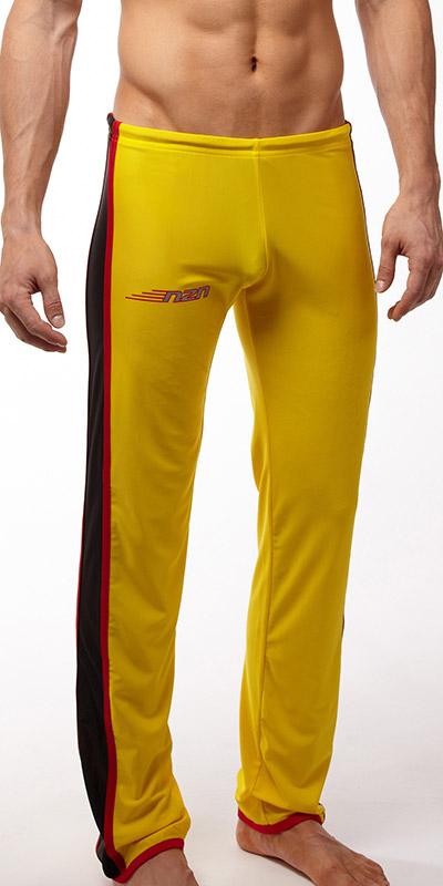 N2N Bodywear Track Sweat