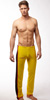 N2N Bodywear Track Sweat