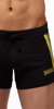N2N Bodywear Trainer Short