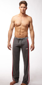 N2N Bodywear Trainer Sweat Pants