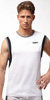 N2N Bodywear Trainer Muscle