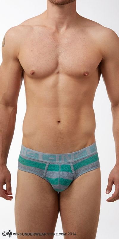 C-IN2 Hand Me Down Profile Briefs