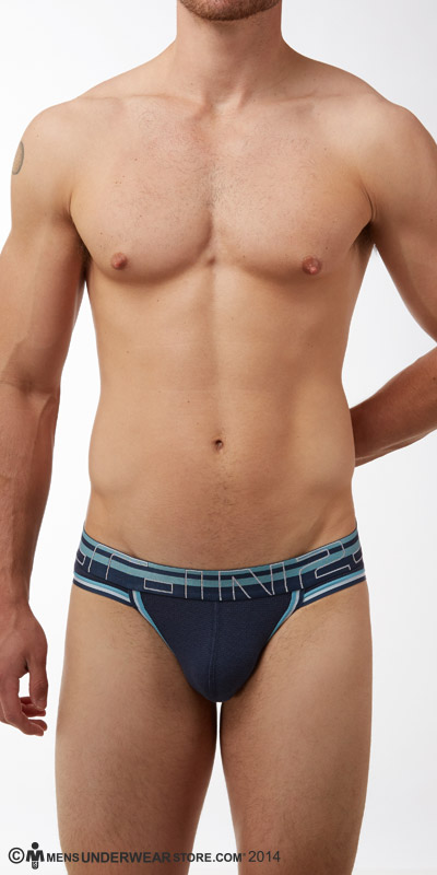 C-IN2 Zen Active Sport Briefs