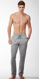 C-IN2 Svelte Sweat Pants