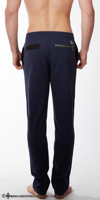 C-IN2 Svelte Sweat Pants