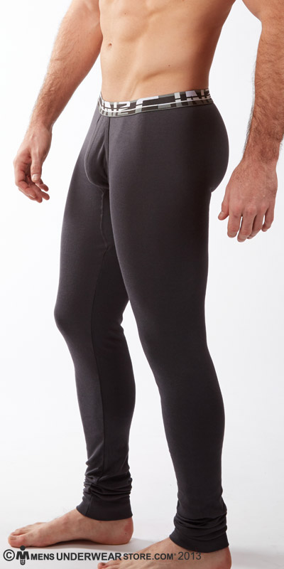 C-IN2 Prime 2 Long Johns