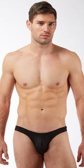 Male Power Euro Male Mini Pouch Thong