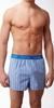 Calvin Klein Woven Slim Fit Boxer