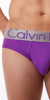 Calvin Klein Steel Micro Hip Brief