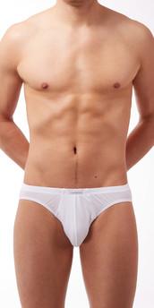 Calvin Klein Micro Modal Bikini Brief