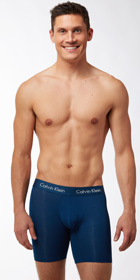 Calvin Klein Body Modal Boxer Brief