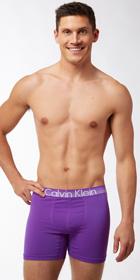 Calvin Klein Concept Micro Boxer Briefs