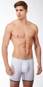 Calvin Klein CK One Micro Boxer Briefs